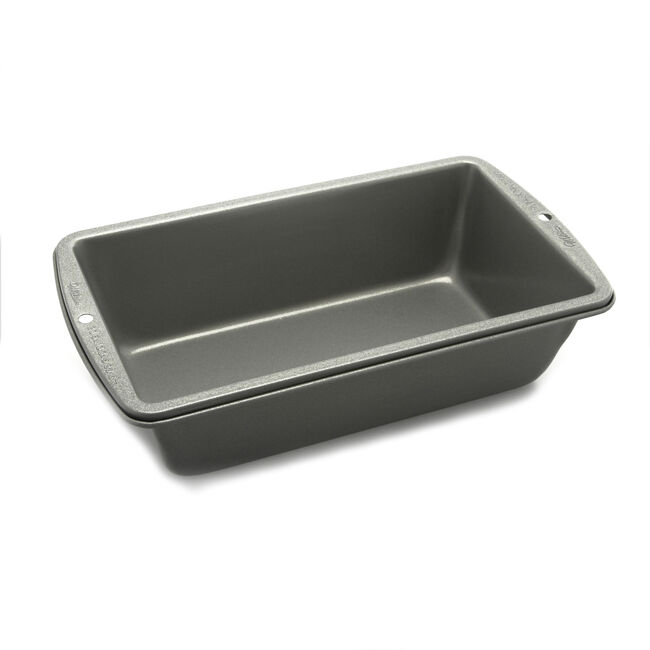 Wilton Recipe Right Large Loaf Pan
