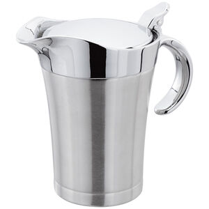 Cucino Thermal Gravy Pot 750ml