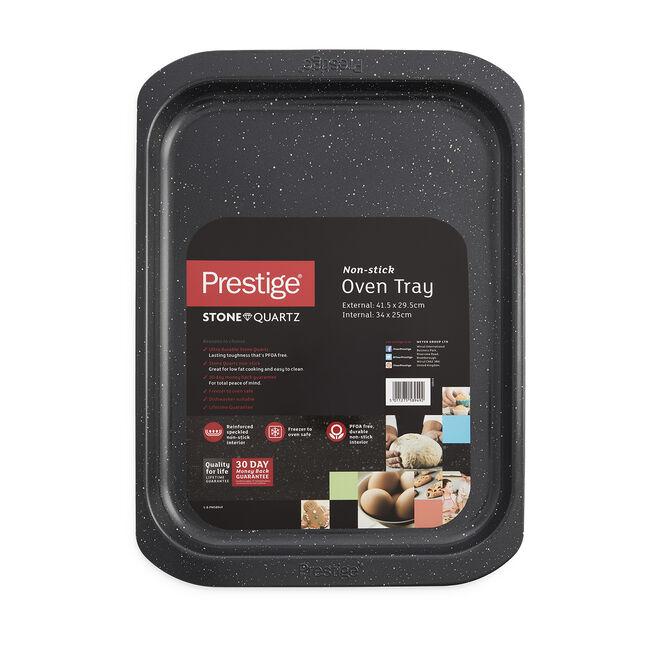 Prestige Stone Quartz Oven Tray