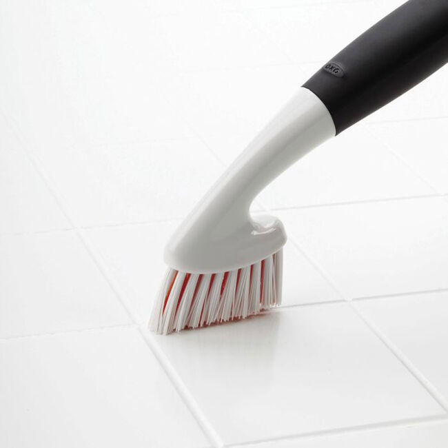 Good Grips Grout Brush