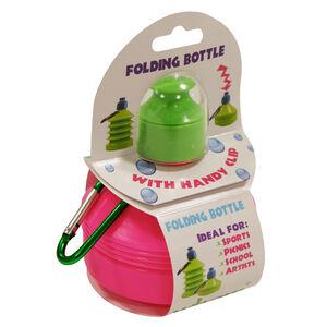 Wham Folding Bottle 500ml