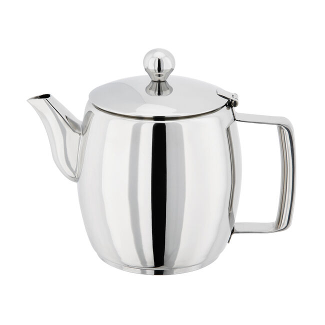 Judge Hob Top Teapot 1.3L
