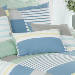Blarney Cushion 30x50cm