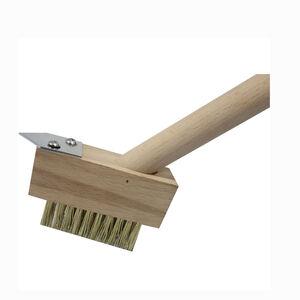 1.2m Weed Brush