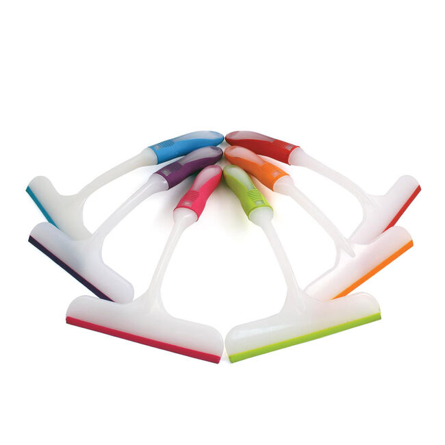 Brights Window Squeegee