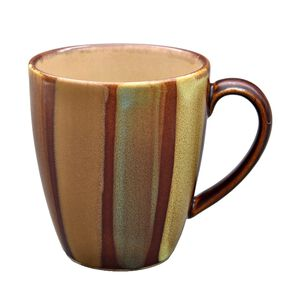 REACTIVE URBAN Mug