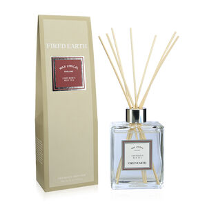 Wax Lyrical Emperors Red Tea Reed Diffuser