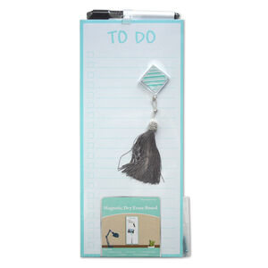 To Do Whiteboard Magnet