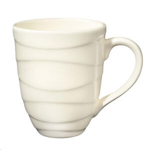 Jamie Oliver Waves Mug