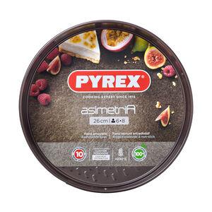 Pyrex Asimetria Springform 26cm