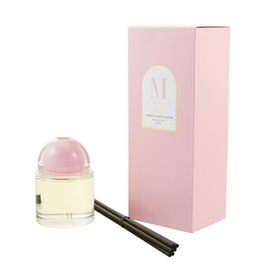 Scent Maison Cherry Blossom Reed Diffuser