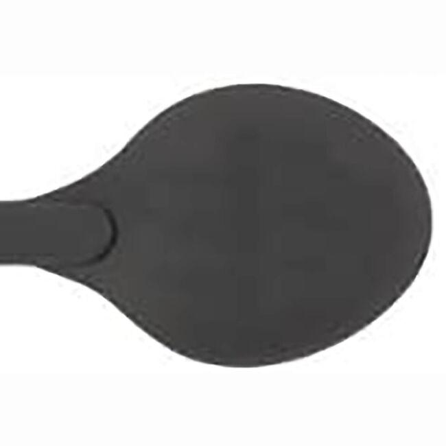 Judge Tubular Nylon End Spoon