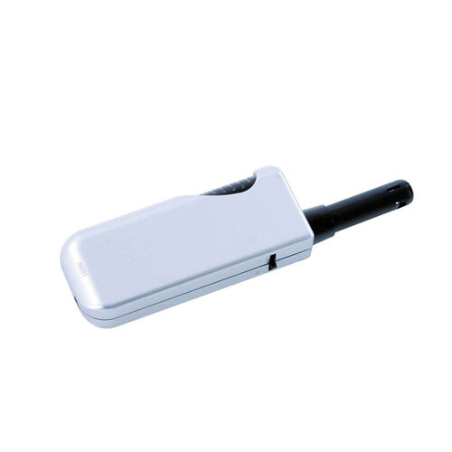 Chef Aid Refillable Gas Lighter Small