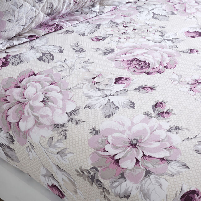 BEA NATURAL  Single Fitted Sheet