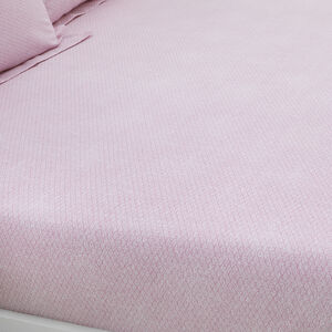 MABEL Single Fitted Sheet