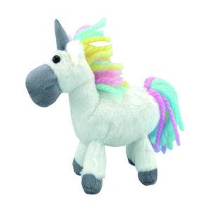 Jelly Kid's Make Your Own White Unicorn