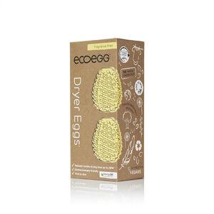 EcoEgg Dryer Egg - Fragrance Free