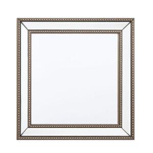 Ivy Mirror 25cm x 25cm