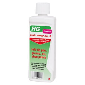 HG Stain Away No. 2