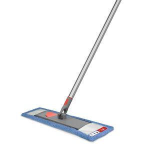 Nordic Stream Flat Mop Kit