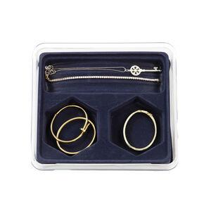 Provence Stackable Medium Bracelets Tray