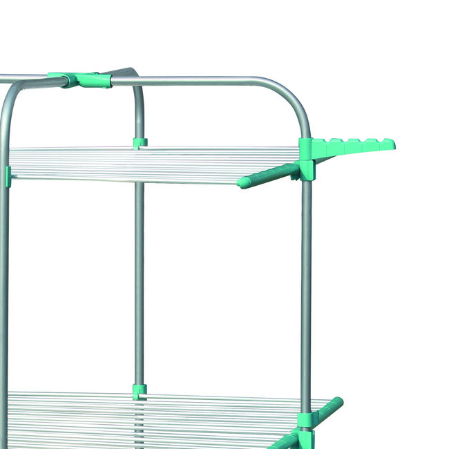 Northern Shore 3 Layer Clothes Airer