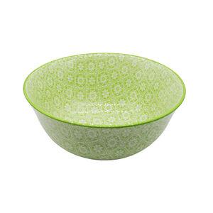 Fiesta Speckle Bowl