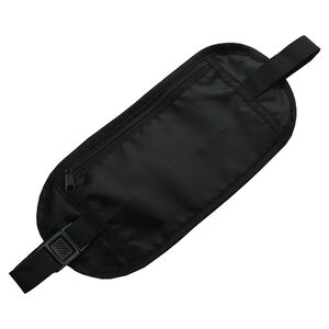 Security Waist Pouch