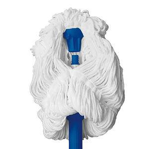 Twista Mop Refill