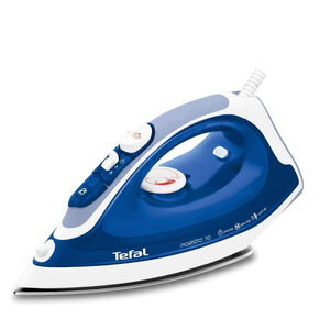 Tefal Blue Maestro Steam Iron 2100W