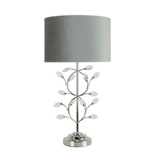 Willow Table Lamp