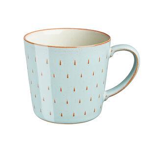 Denby Cascade Pavilion Mug