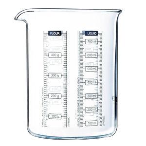 Pyrex Measure & Mix Jug 750ml