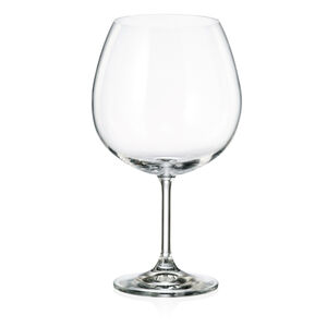 Bohemia 820ml Gin & Tonic Glasses