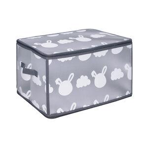 Clever Bunny XL Storage Box