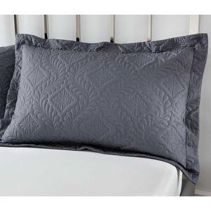Maeve Pillowsham 50 x 75cm