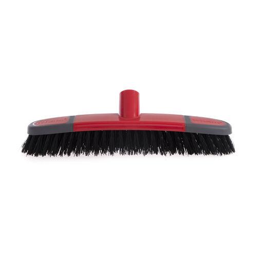 Wham Klean Deck Broom Head