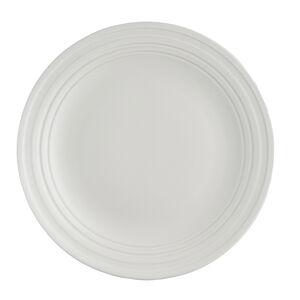 Mason Cash Original Cane Dinner Plate