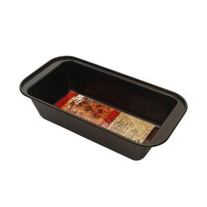 Bakers Select Medium Loaf Pan