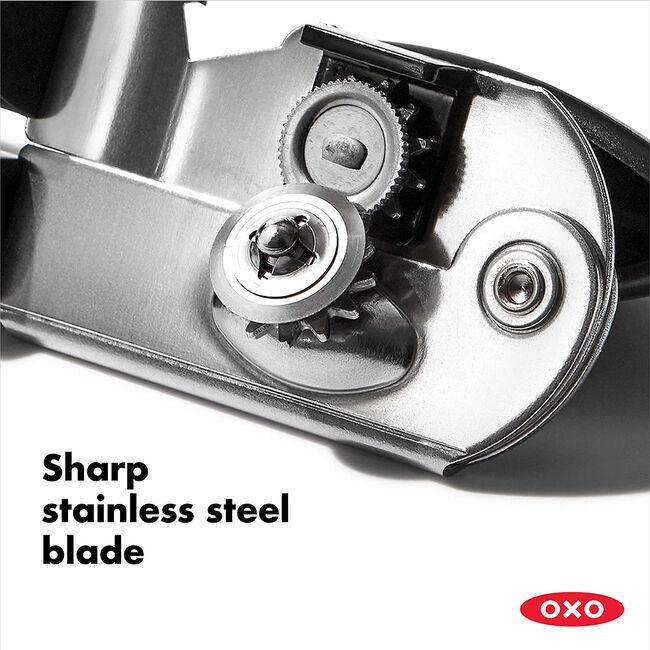 Oxo Good Grips Can Opener