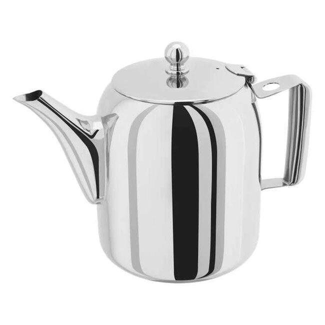 Stellar Tallform Teapot 62oz