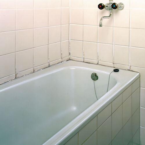 HG Mould Spray 0.5L