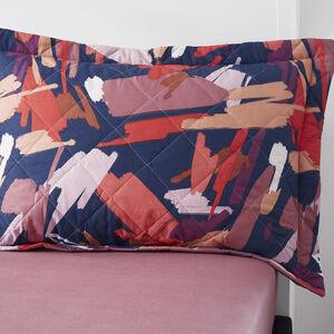 Fiona Pillowshams 50x75cm