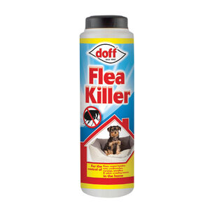 Doff Flea Killer
