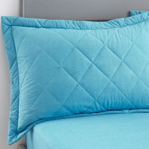 Una Pillowshams 50x75cm