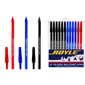 Ball Point Pens 12 Pack