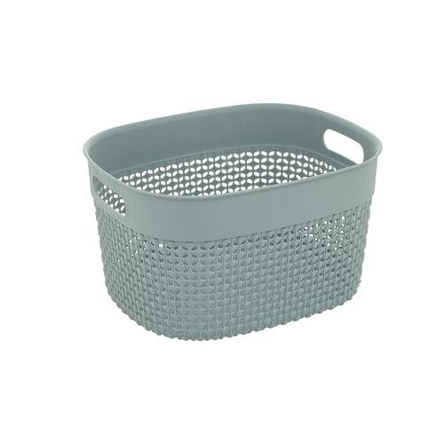 DOT Storage Basket 6L - Midnight
