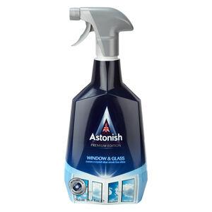 Astonish Premium Window & Glass Cleaner