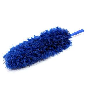 Gleam Clean Microfibre Duster