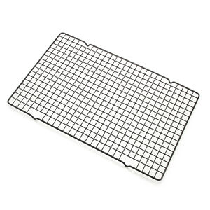 Cooling Tray